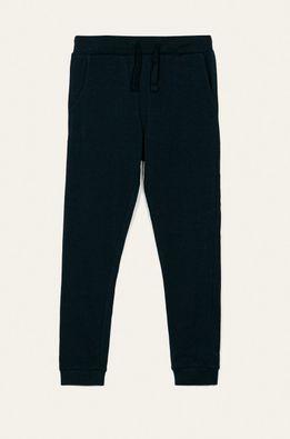 Guess Jeans - Pantaloni copii 118-175 cm