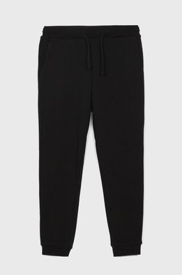 Guess Jeans - Detské nohavice 118-175 cm