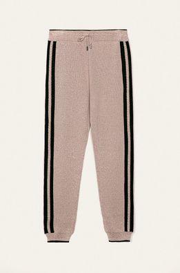 Liu Jo - Детски панталони
