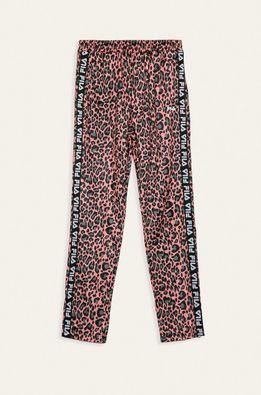 Fila - Pantaloni copii 86-176 cm