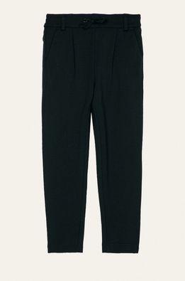 Kids Only - Pantaloni copii 116-164 cm