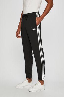 adidas - Sportovní kalhoty