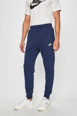 Nike Sportswear - Nohavice