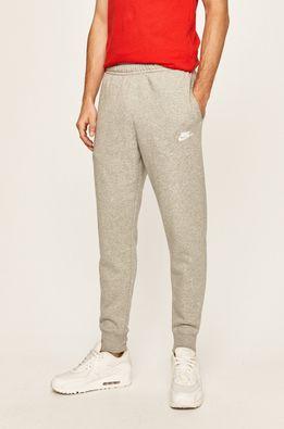 Nike Sportswear - Kalhoty BV2671