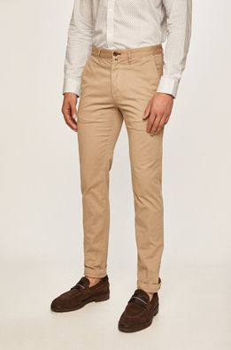 Marc O'Polo - Pantaloni
