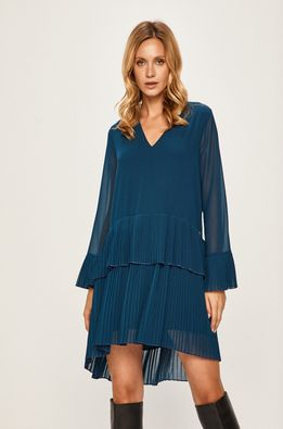 Pepe Jeans - Rochie Penelope