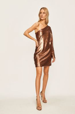 Glamorous - Сукня