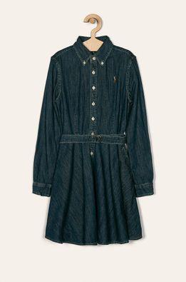 Polo Ralph Lauren - Rochie fete 140-158 cm