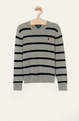 Polo Ralph Lauren - Pulover copii 134-176 cm