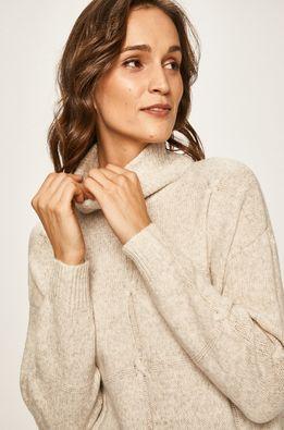 Jacqueline de Yong - Пуловер