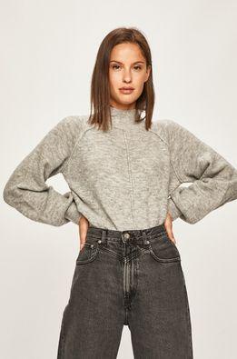 Pepe Jeans - Pulover Clotilde