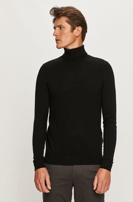 Only & Sons - Pulover 22014110
