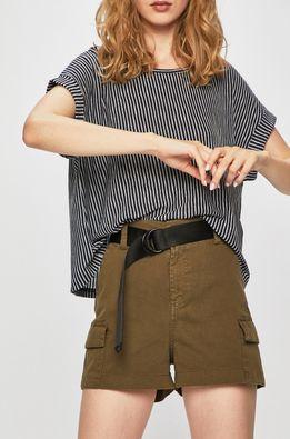 Tally Weijl - Pantaloni scurti