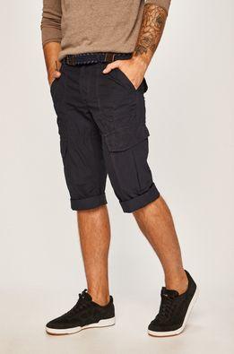 Tom Tailor Denim - Pánske šortky