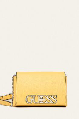 Guess Jeans - Poseta