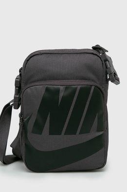 Nike Sportswear - Чанта
