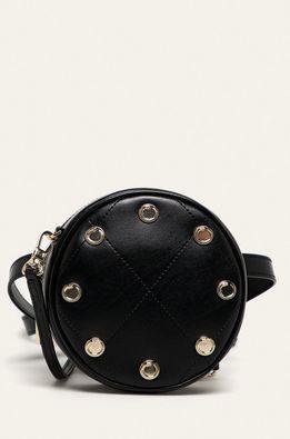 Cavalli Class - Шкіряна сумочка