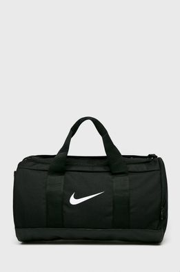 Nike - Geanta sport