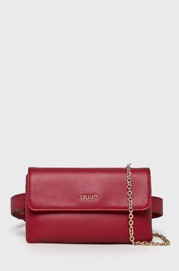 Liu Jo - Чанта за кръст