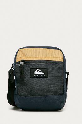 Quiksilver - Malá taška