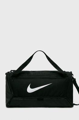 Nike - Geanta