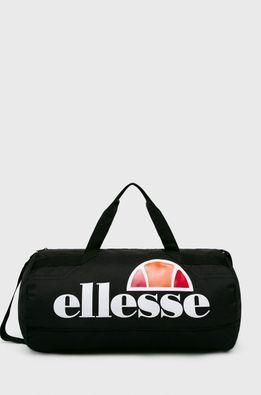 Ellesse - Taška