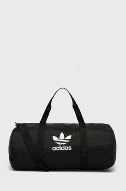 adidas Originals - Taška