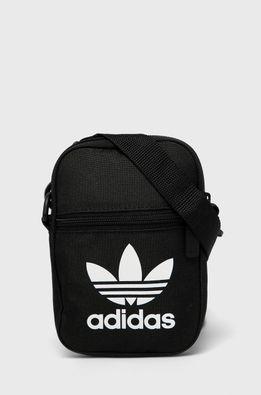 adidas Originals - Чанта бъбрек