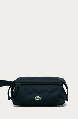 Lacoste - Kosmetická taška