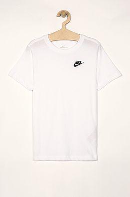 Nike Kids - Póló 122-170 cm