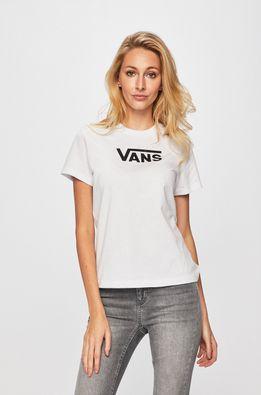 Vans - Tričko