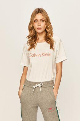 Calvin Klein Underwear - Tricou