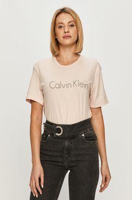 Calvin Klein Underwear - Tričko