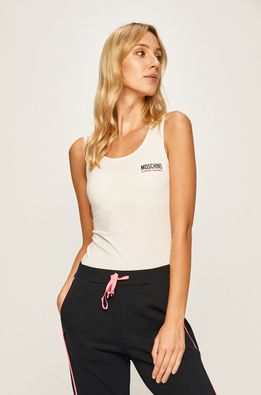 Moschino Underwear - Top