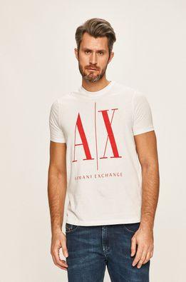 Armani Exchange - Футболка