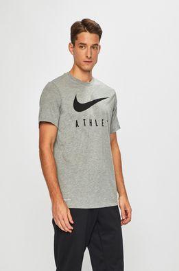 Nike - Tričko