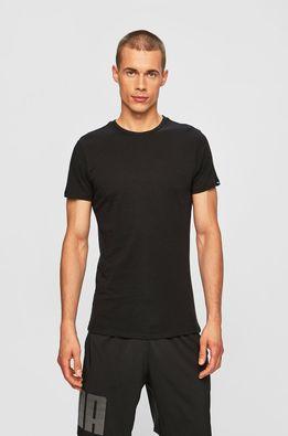 Puma - Pánske tričko (2-pak)