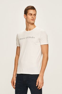 Marc O'Polo - T-shirt