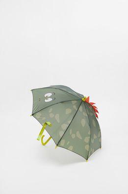 OVS - Dětský deštník