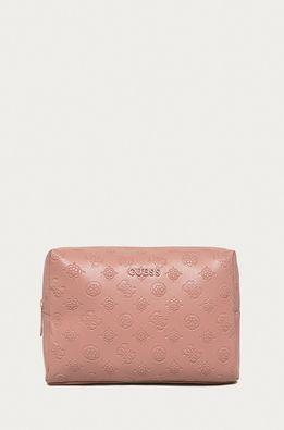Guess - Козметична чанта