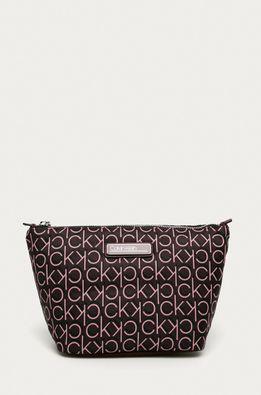 Calvin Klein - Kosmetická taška