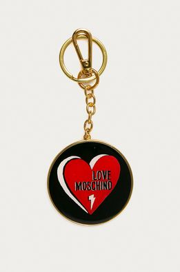 Love Moschino - Breloc