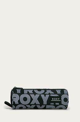Roxy - Penar