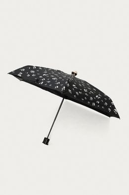 Karl Lagerfeld - Deštník