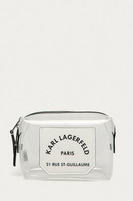 Karl Lagerfeld - Kosmetická taška