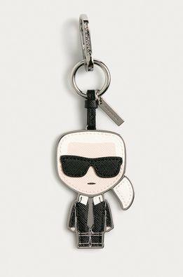 Karl Lagerfeld - Breloc