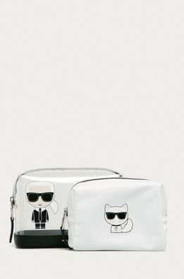 Karl Lagerfeld - Косметичка