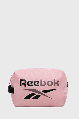 Reebok - Kozmetická taška