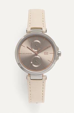 Tommy Hilfiger - Часы 1782123