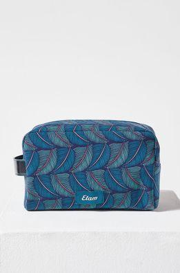 Etam - Kozmetická taška Berie
